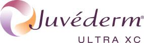 juv-ultra-xc-new ژوویدرم