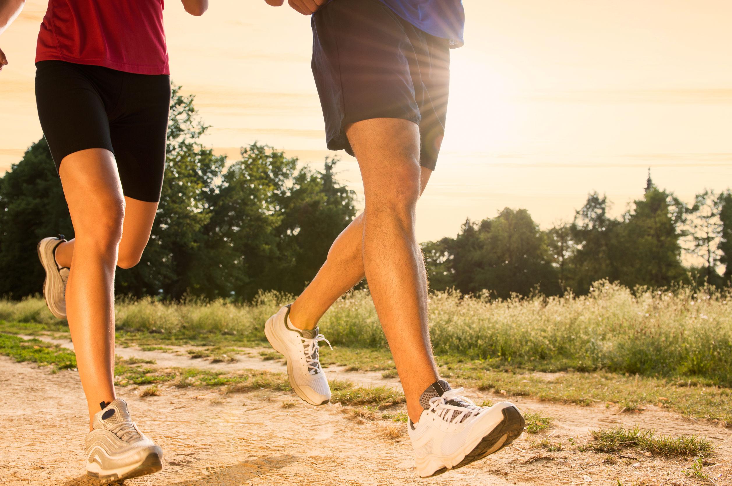 ورزش بعد از بوتاکس
