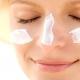 ضد آفتاب بعد از میکرونیدلینگ