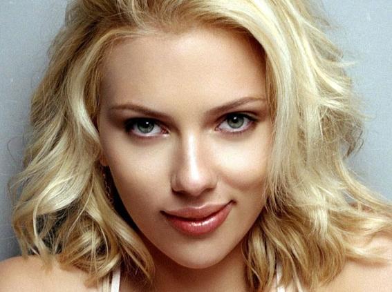 تزریق ژل بهتره یا چربی برای صورت