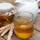 5 فایده شگفت انگیز ماسک شیر و عسل