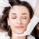 درمان سردرد با بوتاکس